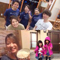 IMG_6076-0.jpg